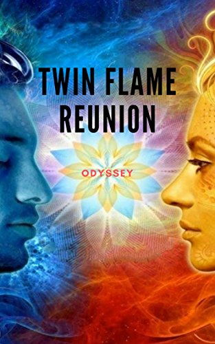 Twin Flame Reunion: 11 Law of Attraction Principles To Shift