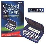 (SEIKO) Oxford Crossword Solver (ER3200)