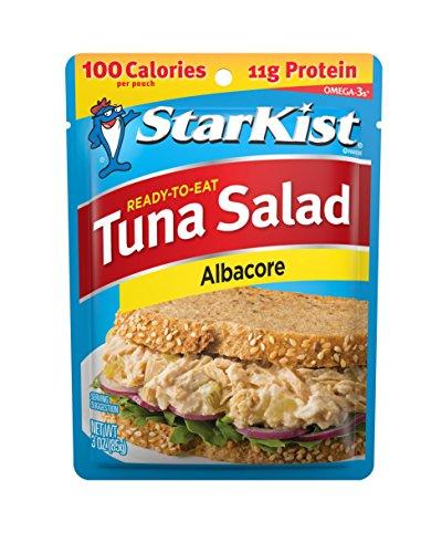 Deli Salads