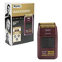 WAHL Professional  5 Star Series 8547