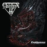 Deathhammer by Century Media (2012-02-28)