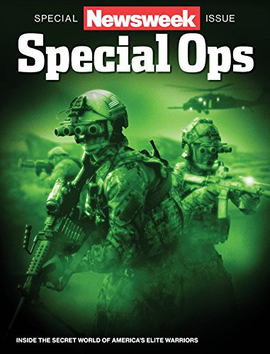 newsweek-special-issue-special-ops