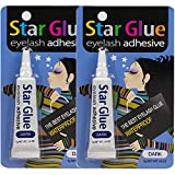Star Glue Eyelashes - Best Reviews Guide