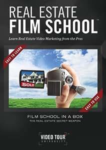 Real Estate Film School - PC Edition