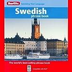 Swedish  | Berlitz Publishing