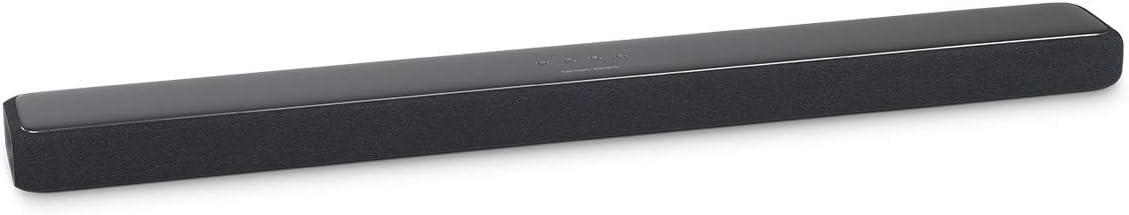Harman Kardon Enchant 1300 13-Channel Soundbar with Multibeam