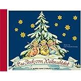 Das Buch vom Weihnachtsfest