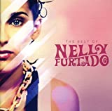 Best Of: Nelly Furtado