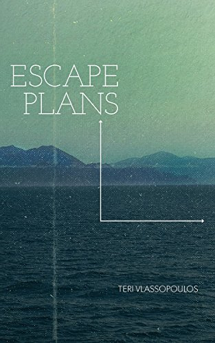 Image of Escape Plans