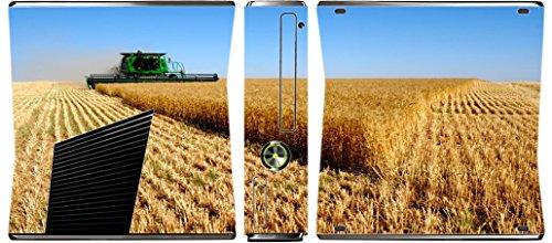 farming-xbox-360-slim-2010-vinyl-decal-sticker-skin-by-sorem-designs