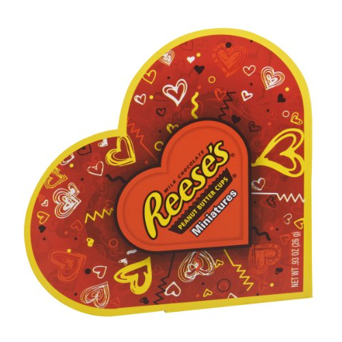 reeses-valentines-peanut-butter-cups-miniatures-heart-box-093-ounce-package