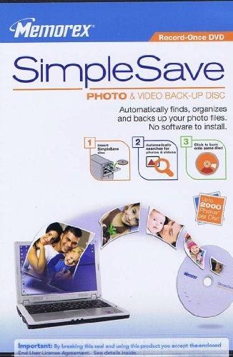 memorex-simplesave-photo-video-back-up-disc