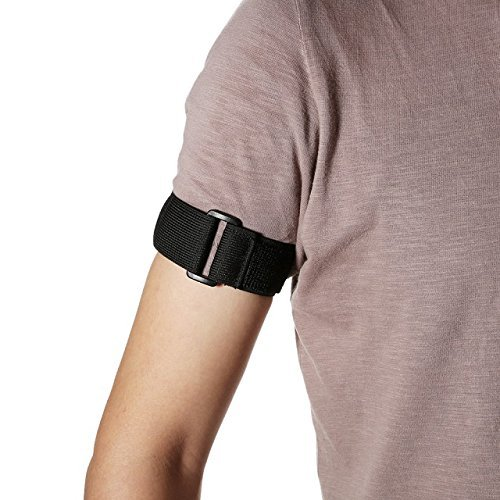Most Popular MP3 & MP4 Player Armbands