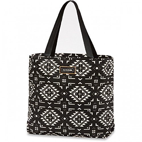 Dakine Women's 365 Tote 28L Bag, Silverton Onyx Canvas, One ()