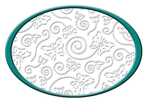 030400773778 - Angel Soft Toilet Paper, Bath Tissue, 12 Double Rolls carousel main 2