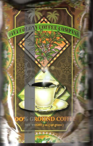 java-colony-coffee-company-100-ground-coffee-from-indonesia-7-oz-pack-2