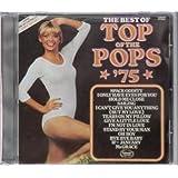 Best of Top of the Pops '75