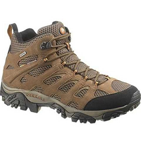 merrell-mens-moab-mid-waterproof-hiking-bootearth10-m-us