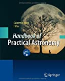 Handbook of Practical Astronomy, , 3540763775