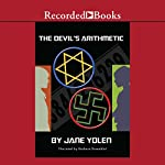 The Devil's Arithmetic | Jane Yolen