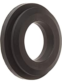 Crown Automotive 52018823 Vapor Valve Seal