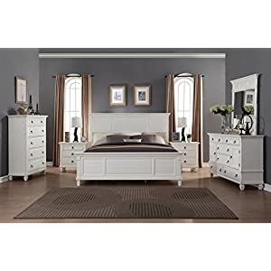 51b7kd1TEtL._SS300_ Beach Bedroom Furniture and Coastal Bedroom Furniture