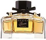 Flora By Gucci Eau-de-parfume Spray, 2.5-Ounce