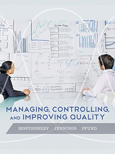 471697915 - Managing, Controlling, and Improving Quality