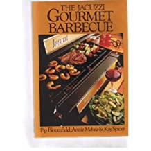 Gourmet Barbecue