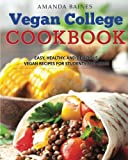 the healthy college cookbook pdf