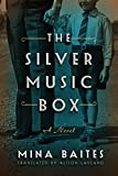 best seller today The Silver Music Box