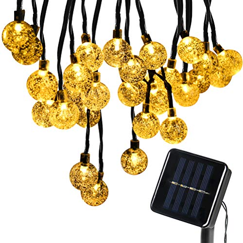 Led Light Christmas Lawn Decorations in US - 3