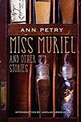 Miss Muriel and Other Stories Paperback