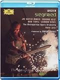 Siegfried [Blu-ray]