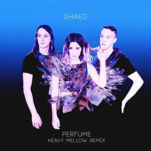 Perfume (Heavy Mellow Remix)