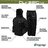 FROGG TOGGS Men's Classic All-Sport Waterproof