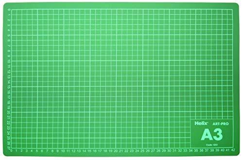 (Helix A3 Cutting & Craft Mat)