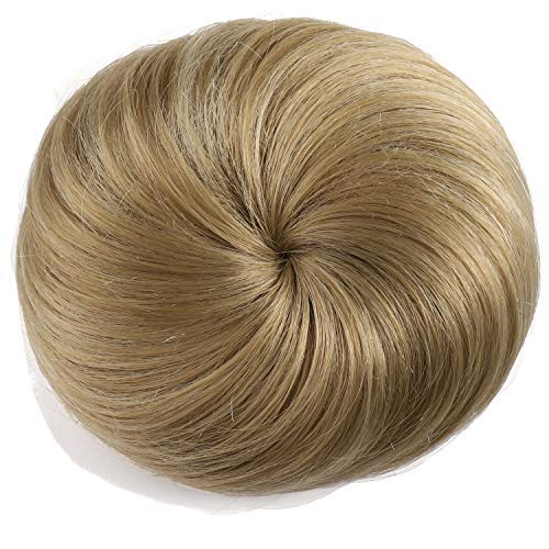 Synthetic Extension Chignon Hairpiece 24H613A product image