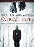 The Vatican Tapes [DVD + Digital]