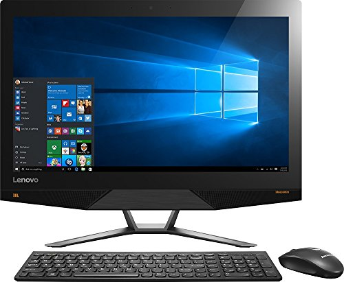 lenovo-700-22ish-215-touch-screen-all-in-one-intel-pentium-8gb-memory-1tb-hard-drive-black