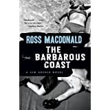 The Barbarous Coast (Vintage Crime/Black Lizard)