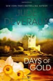 Days of Gold (Edilean)