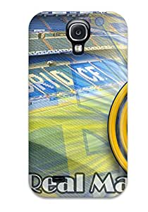 New Fashion Case Cover For Galaxy S4 6522373K67316716