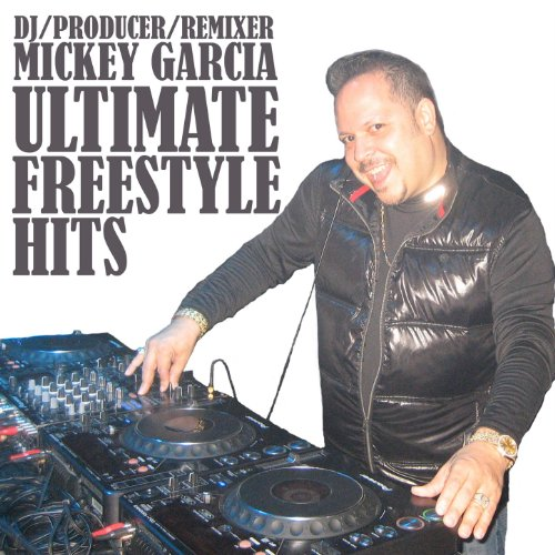 Ultimate Freestyle Hits