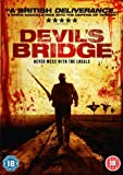 Devil's Bridge [Region 2] by Joseph Millson