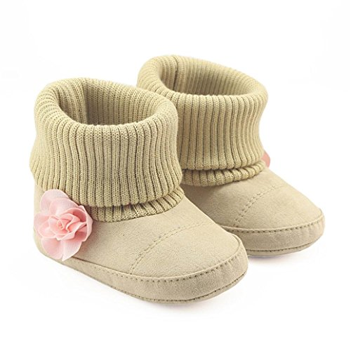 03215e5a94e9f 15+ clearance baby girl shoes - Mozuzi