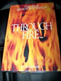 Through Fire and Water : The Life of Reb Noson of Breslov, Kramer, Chaim, 0930213440