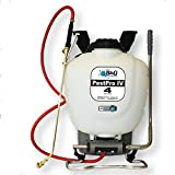 PEST PRO 4 BACKPACK SPRAYER - B&G232