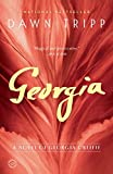 Georgia: A Novel of Georgia OKeeffe