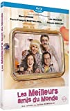 Best Friends in the World [Blu-ray]